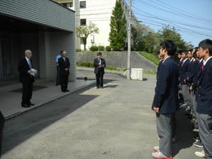 20120514_02_3